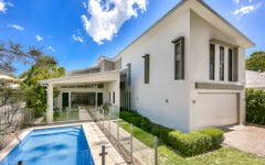 8 Sanctuary Place, Fig Tree Pocket QLD