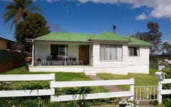 Address available on request, The Oaks NSW