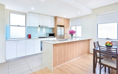 47/2-8 Belair Cl, Hornsby NSW