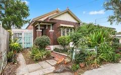 1 Neale Street, Belmore NSW