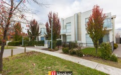 4/15 Berrigan Crescent, O'Connor ACT