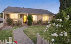 1/25 Westham Crescent, Bayswater VIC
