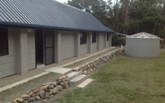 145 Mandalay Road, Mandalay QLD