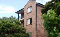 11/22-24 Bailey Street, Westmead NSW