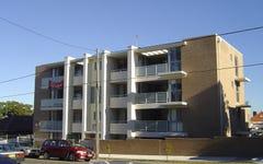 4/43-47 Gray Street, Kogarah NSW