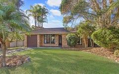 20 Belsham Road, Kariong NSW