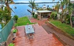 28 Marine Pde, Nords Wharf NSW