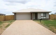 14 Joann Court, Oakey QLD