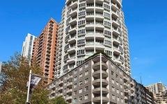 298-304 Sussex Street, Sydney NSW