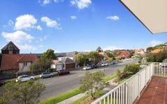 2/2 Clifford Street, Mosman NSW