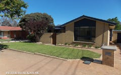6 Clyde Place, Kaleen ACT