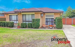 58 Richardson Road, Narellan NSW