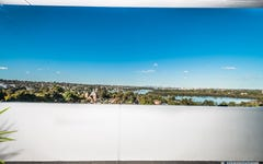 705/46 Walker Street, Rhodes NSW