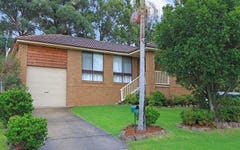76 Hillside Drive, Albion Park NSW