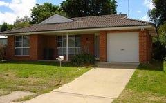 79b Bant Street, Bathurst NSW