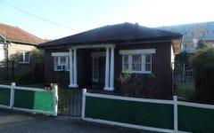 44 Loftus Crescent, Homebush NSW