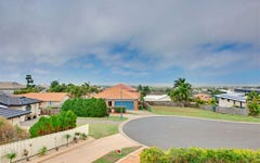 7 Heron Court, Pacific Heights QLD