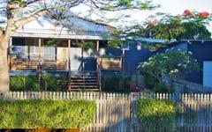 23 Arthur Street, Emu Park QLD