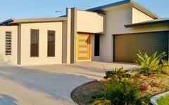 5 Coralie Court, Mirani QLD