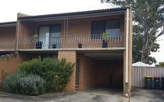 4/41 Currawong Street, Ingleburn NSW