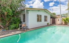 17 Chingford Street, Chermside West QLD