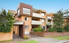 3/13 Mill Street, Carlton NSW