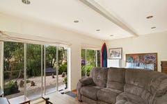 1/20 Myola Road, Umina Beach NSW