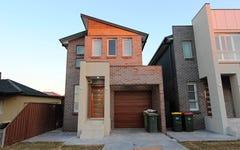 73 Ligar Street, Fairfield Heights NSW
