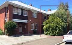 3 Letitia Street, North Hobart TAS