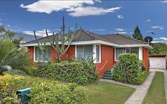 2A Poulton Ave, Beverley Park NSW