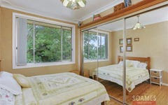 Address available on request, Mount Colah NSW