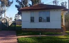 52 Goraka Street, Whalan NSW