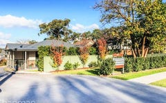 4/97 Great Western Highway, Blaxland NSW