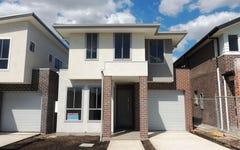 21a Glenholme Drive, Glenmore Park NSW