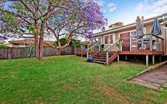 31 Cook Street, Forestville NSW