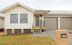 2/2A Henderson Avenue, Cessnock NSW