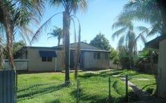 59 Gould Street, Narrabri NSW