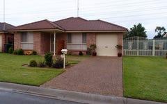 12 Linara Circuit, Glenmore Park NSW