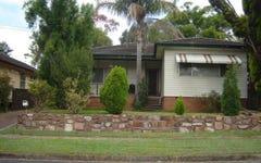 5 Acacia Avenue, Waratah West NSW