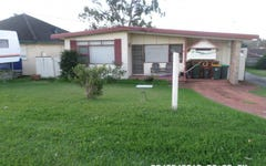 28 Parkside Drive, Dapto NSW