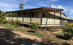 Address available on request, Welcome Creek QLD