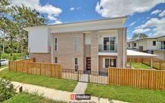 20 Diligent Street, Runcorn QLD