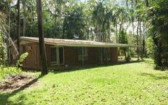 105 Coral Road, Herbert NT