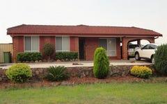 26 Kawana Place, Erskine Park NSW
