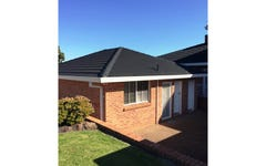 5 Falmer Street, Abbotsbury NSW