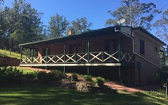 226 Clarefield Dungay Creek Road, Upper Rollands Plains NSW