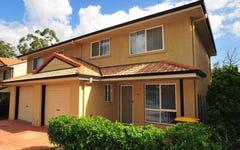 43 Bundabah Drive, Calamvale QLD