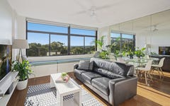 42/355 Old South Head Road, North Bondi NSW