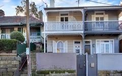 11a Bradford Street, Balmain NSW