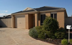 4 Fifth Mews, Maddingley VIC